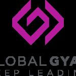 GlobalGyan Logo