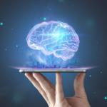 Learning Mindset for a Next-Gen Leader