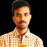 Vishwanath Patne, CII SMP Participant
