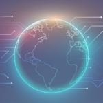 Digital Mindset for a Next-Gen Leader