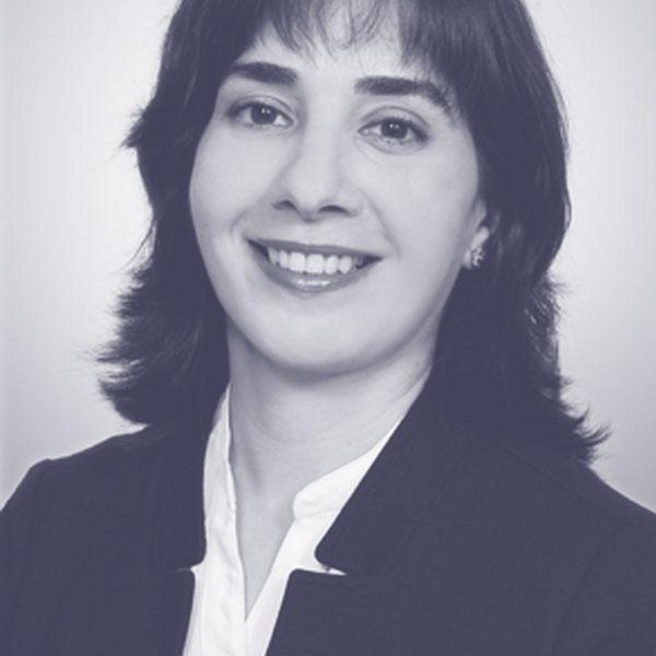 Semira-Khaleeli