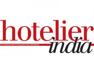 hotelier-india-logo