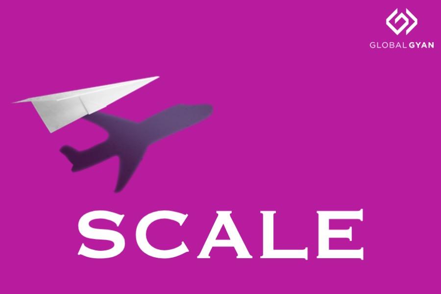 SCALE Program Materials