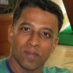Profile photo of Sameer Kanse